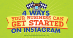 ms-business-on-instagram-560