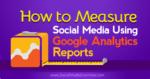 kl-measure-social-analytics-560