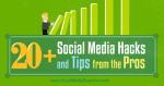 ldj-social-media-hacks-560