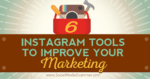 mm-instagram-tools-560