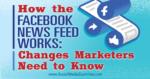 kh-facebook-news-feed-560