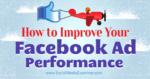 rab-facebook-ad-performance-560