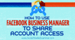 gd-facebook-business-manager-access-600