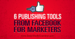kh-facebook-publishing-tools-600