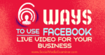 ck-facebook-live-600