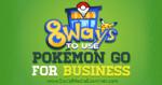 kh-pokemon-go-for-business-600