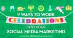 ab-celebrations-social-media-600