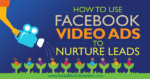 ae-facebook-video-nurture-leads-600
