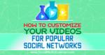 dg-customize-videos-platforms-600