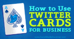 kh-twitter-cards-business-600