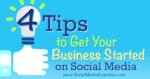ms-business-start-social-media-600