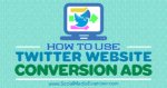 ag-twitter-website-conversion-ads-600