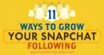 cg-grow-snapchat-following-600