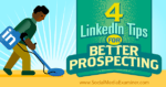 jf-linkedin-prospecting-tips-600
