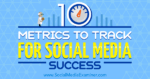aa-track-social-metrics-600
