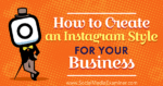 ag-instagram-business-style-600