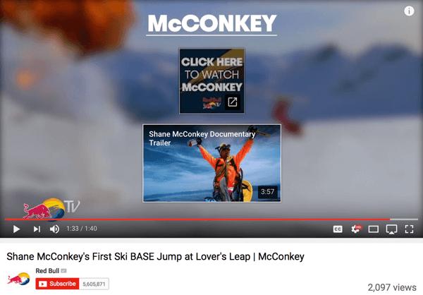 Influencer Marketing kann auf YouTube genauso leistungsfähig sein wie auf jeder anderen sozialen Plattform.