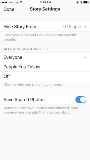 Instagram Live Is Now Available For All Countries And How To Use This Feature