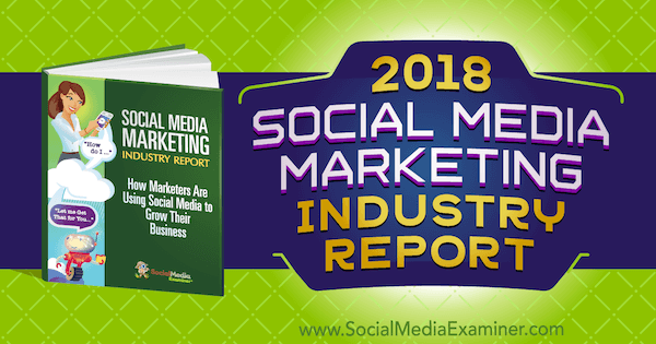 [Image: social-media-marketing-industry-report-2...ch-600.png]