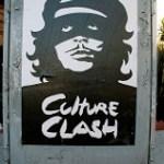 Advertising Agencies And Social Media: A Culture Clash