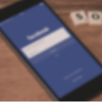 Facebook Tagging For Business