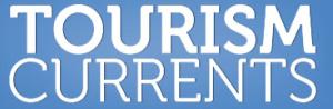 Tourism Currents Logo