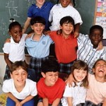 Everything I Learned About Social Media I Learned In Kindergarten