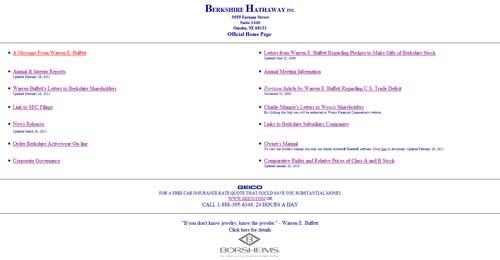 warren-buffet-website