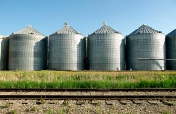 content silos