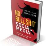 Why Companies are Afraid of Social Media