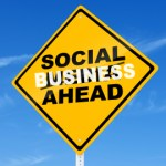 Evolving Social Media Marketing to Social Business