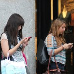 Mobile Marketing Advice: 6 Experts Tell You Everthing You Need to Know
