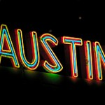 The Madness of South by Southwest Is Upon Us