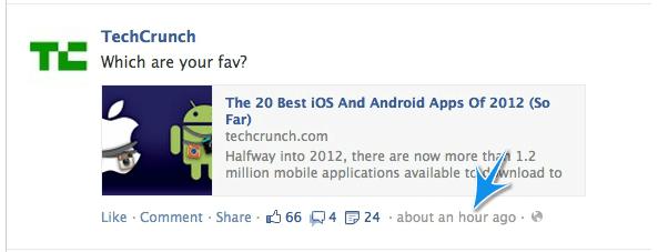 techcrunch-facebook