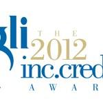 Social Media Explorer Wins GLI Inc.Credible Award!