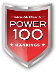 Social Media Power 100 Banks and Credit Unions