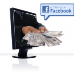 You're Fat and Broke… Now, Like Us on Facebook!