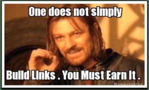 Link Earning - Jason Corrigan SEO.jpg