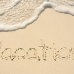 Why we abolished our vacation policy