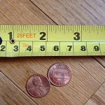 If The Metric Isn't Money, You Cannot Measure ROI