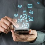How To Build a Thriving Email List Using Facebook