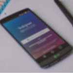 How to Properly Use Hashtags on Instagram for Growth