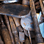 10 Tools That Will Help You Create Amazing Content