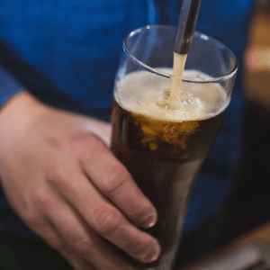 How Budweiser Adjusted to Digital Marketing and Why They're Killing It!
