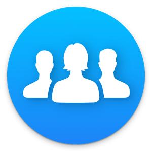 facebook-groups-square