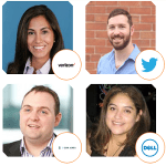 LIVEBLOG: Top 10 Insights from Incite's Customer Service Summit