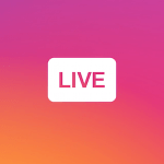 Instagram Live Has Been Released…And It's Nothing Special