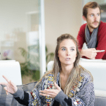 Brands: Employee Advocacy May Be Your Biggest Asset