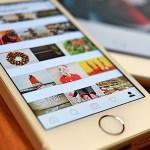 7 Instagram Accounts You Should Follow in 2017
