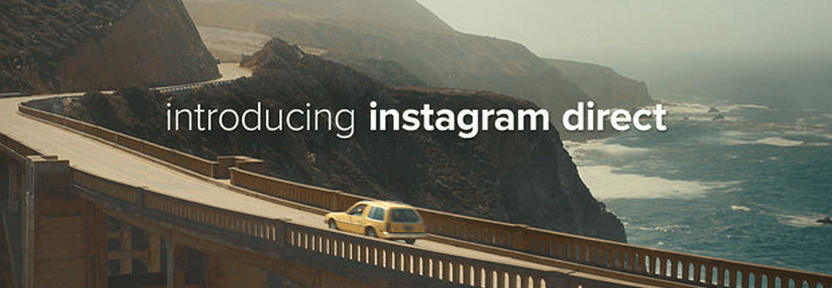 Instagram Direct Messaging for Your Business